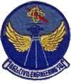 862nd Civil Engineer Squadron