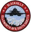 Ellsworth Air Force Base