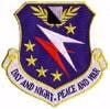 14th Special Operations Wing