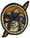 712th Aircraft Control and Warning Squadron