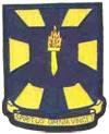 12th Bombardment Group, Medium
