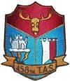 458th Tactical Airlift Squadron