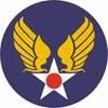 Army Air Forces Central Instructors School (CIS)