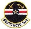 600th Photographic Squadron