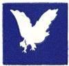 17th Pursuit Squadron, Interceptor
