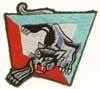 615th Tactical Fighter Squadron