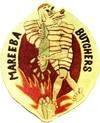 43rd Bombardment Group, Medium
