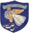 305th Bombardment Group, Heavy