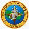 US Marine Corps Reserve (USMCR)
