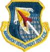 Armament Development Test Center