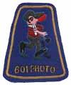 601st Photographic Squadron