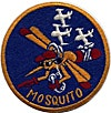 6148th Tatical Control Squadron