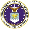 Air Force Bases/ Installations