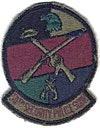 50th Security Police Squadron
