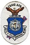 3615th Pilot Training Wing (Staff)