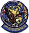 15th Troop Carrier Squadron