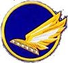 89th Reconnaissance Squadron
