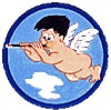 361st Fighter Squadron