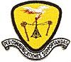 651st Communications Squadron