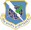 3rd Aerospace Rescue and Recovery Group