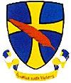 95th Bombardment Squadron, Heavy