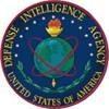 Defense Intelligence Agency (DIA)