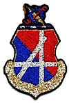 1001st Air Base Wing