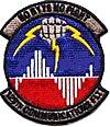 129th Communications Flight
