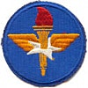 Air Force Crew Training Course