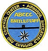 Airborne Battlefield Command and Control Center (ABCCC)   , 7th Air Force