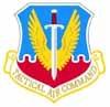HQ Tactical Air Command, Tactical Air Command (TAC)