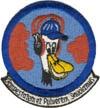 3500th Pilot Training Squadron (Cadre)