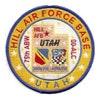 Hill Air Force Base