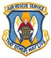 Air Rescue Service (ARS)