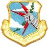 Strategic Air Command (SAC)