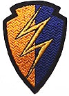 366th Fighter Group