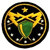 419th Bombardment Squadron, Heavy
