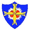 40th Bombardment Group, Very Heavy