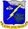 99th Bombardment Group, Heavy