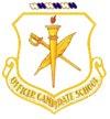 Officer Candidate School (OCS)