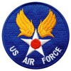315th Troop Carrier Wing