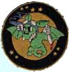 422nd Night Fighter Squadron