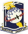 2049th Communications Group