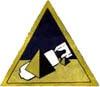 514th Bombardment Squadron, Heavy