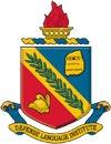 Defense Language Institute West (Staff)
