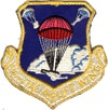 516th Tactical Airlift Wing