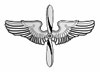 Division of Military Aeronautics