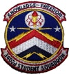 3402nd Student Squadron