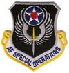 1131st USAF Special Activities Squadron