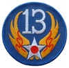 13th Air Force